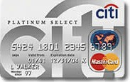 BalanceTransfer.CitiCards.com | Citi Balance Transfer Offer
