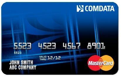 www.Cardholder.Comdata.com | Comdata Card Account Online ...
