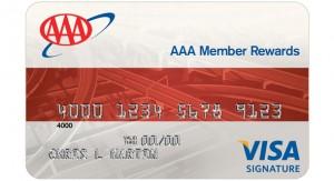 www.aaanetaccess.com