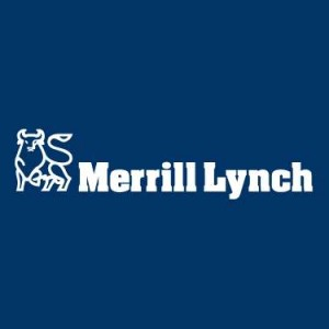www.Benefits.ML.com | Merrill Lynch Benefits Info Online