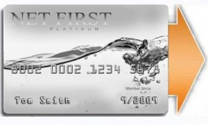 NetFirstPlatinum.com | Net First Platinum Card Application