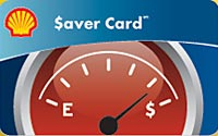 www.Shell.us/SaverCard | Shell Saver Card Application