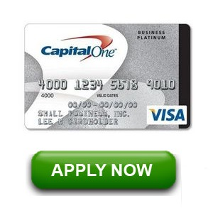 Application.CapitalOne.com : Capital One Card Application