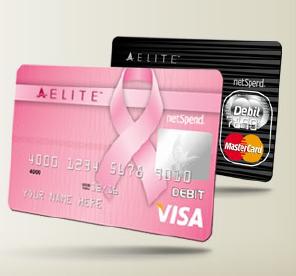 www.AceEliteCard.com | ACE Elite Visa Prepaid Card Online