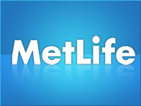 www.eservice.metlife.com | Register MetLife Account Online