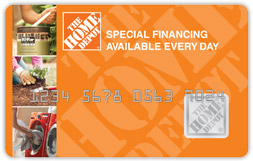 www.MyHomeDepotAccount.com | Home Depot Credit Account