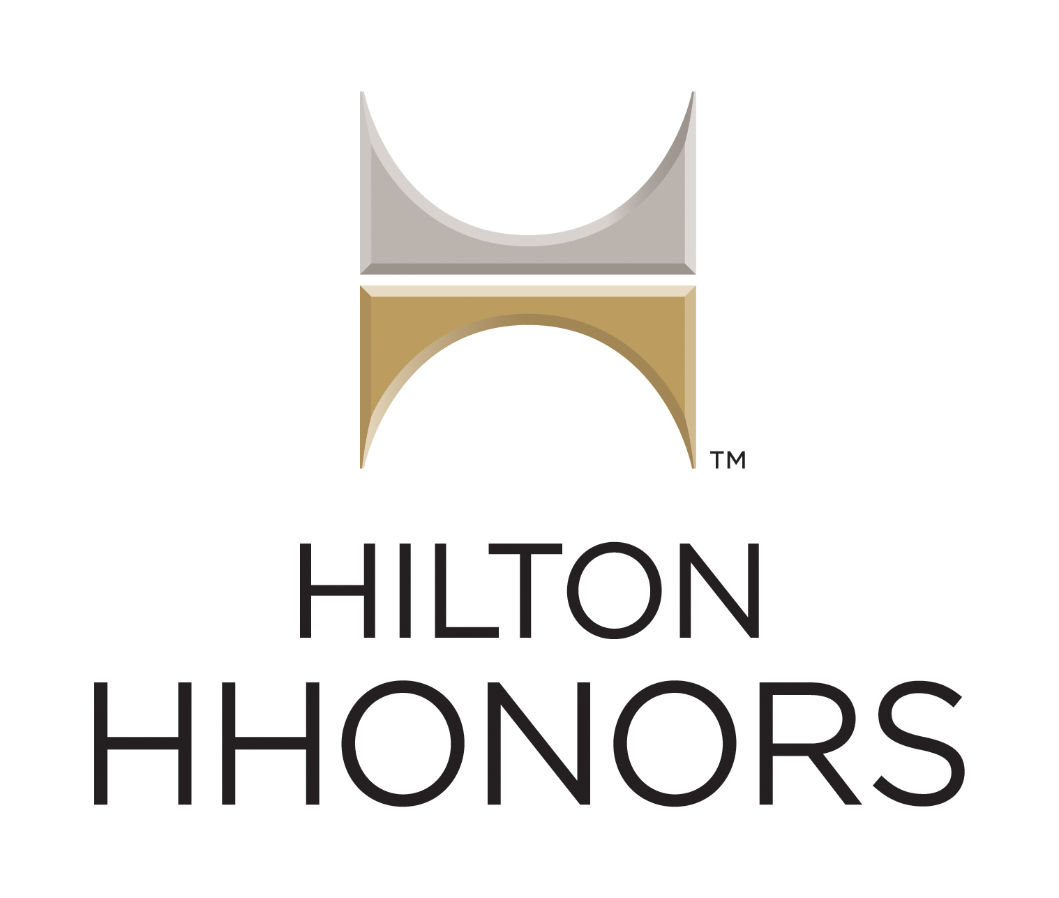 Hilton HHonors Program: Review of the Rewards