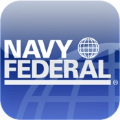 Navy Federal Credit Union Review: What They Offer