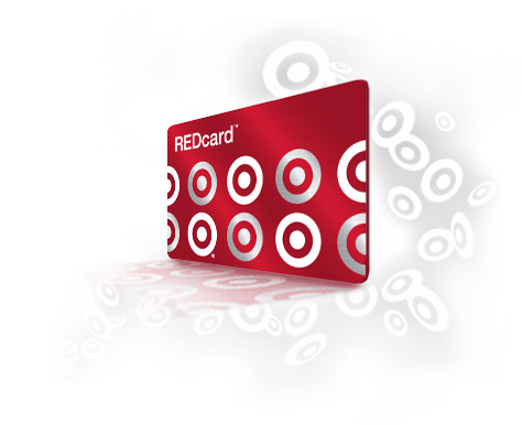 target red card review pros and cons banking sense