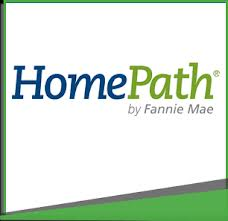 HomePath.com Review: Searching for Foreclosed Homes