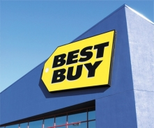 Best Buy Rewards: Review of Program Benefits