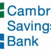 Cambridge-Savings-Bank-Logo