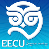 EECU Fresno Review: What They Offer