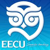 EECU_logo