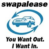 Swap A Lease Review: The Pros and Cons
