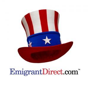 Emigrant-Direct