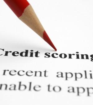 fair_credit_credit_cards