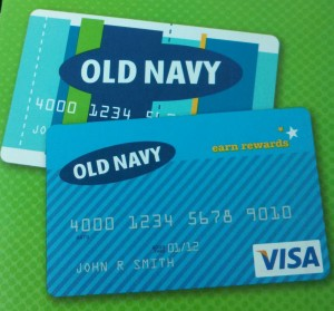 eService.OldNavy.com | Old Navy Account eServices Online