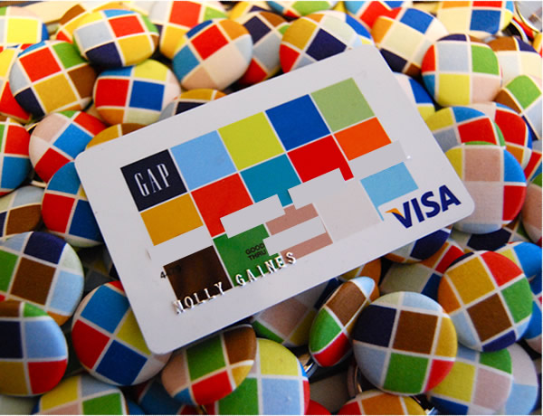 GAP Visa Card Review: The Pros and Cons