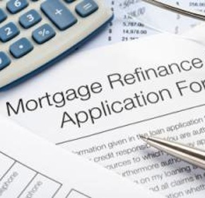 Refinance Calculator: 6 Great Resources