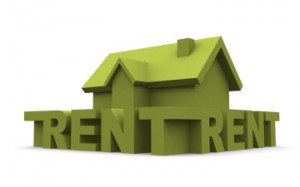 renters-insurance-1
