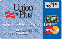 union-plus-credit-card