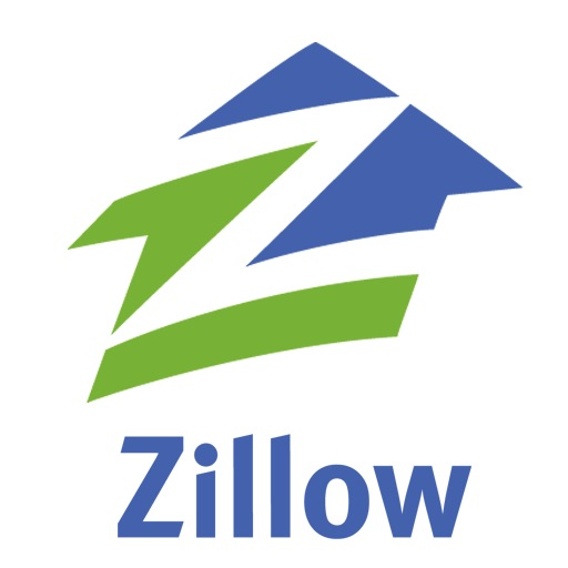 Image result for zillow review icon