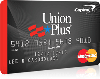 UnionPlusCard Review: A Look At What It Offers