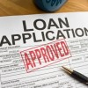 small_business_loan_applications
