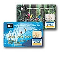 REI Visa Credit Card Review: Pros and Cons