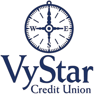 VyStar_Credit_Union_Logo