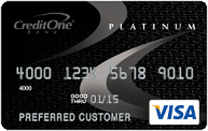 visa-platinum-from-credit-one-bank_1