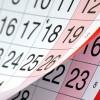 0821-calendar