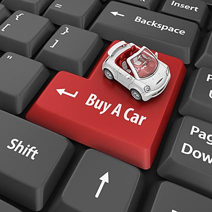 Buy Cars Online: Can You Find Better Vehicle Prices? | Banking Sense
