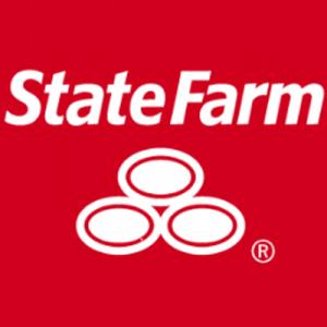 state-farm-logo