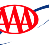American_Automobile_Association