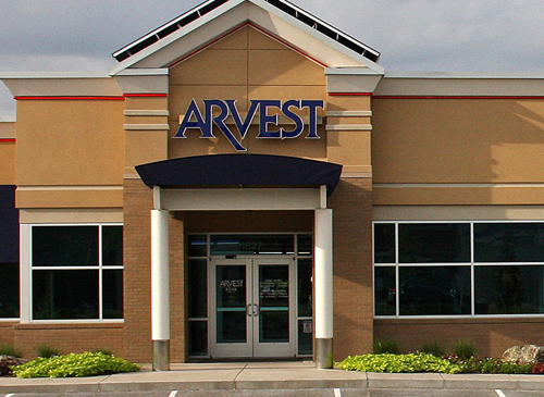 Arvest Bank Review | A Look At Their Banking Services