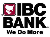 IBC_Bank_Logo
