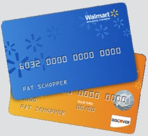 Walmart Credit Card Review: A Look at the Pros and Cons