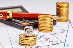 best-stocks-to-buy-now