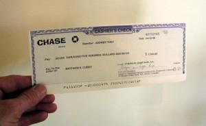 cashiers-check