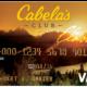 cabelas_card