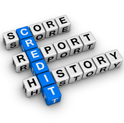 AnnualCreditReport.com Review