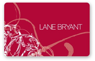 Fashion Bug Credit Card Billing The Lane Bryant credit card is