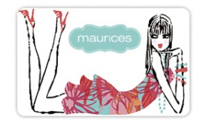 maurices_credit_card