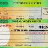 moneyorder