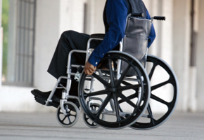 long_term_disability