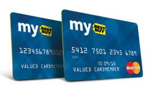 best_buy_credit_card