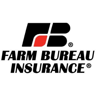 What health insurance policies are sold by Farm Bureau?
