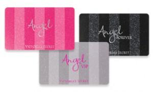 angel-card